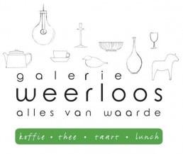 Galerie Weerloos Midden-Delfland